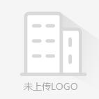 汉川广东温氏家禽有限公司